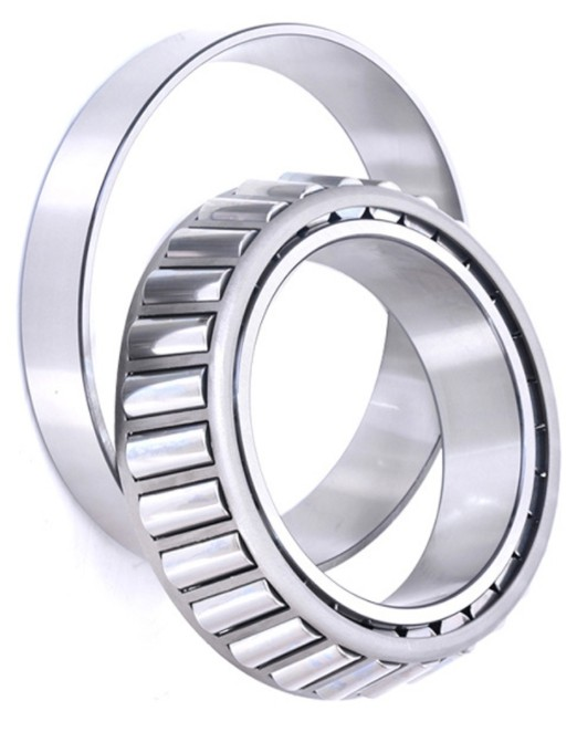 Wholesale high quality pump parts ball bearing 6205 2RS