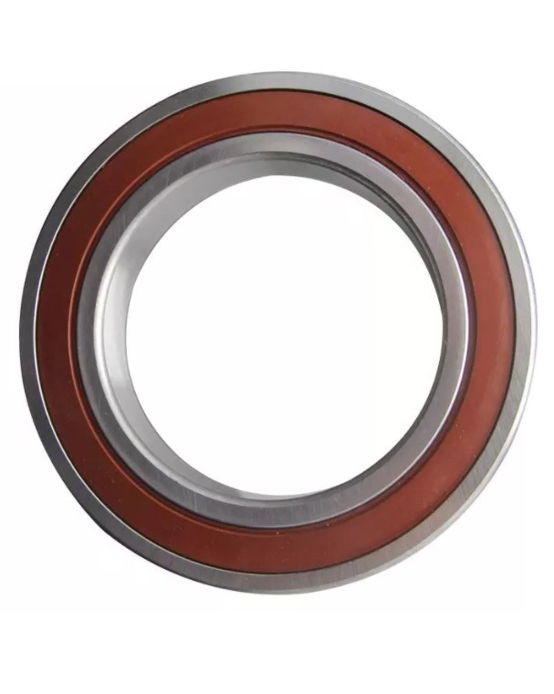 TIMKEN Bearing 30313 30314 30315 30316 30317 Tapered Roller Bearing