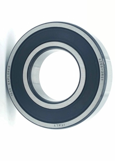 Various types of best selling high performance Cylindrical Roller Bearings
