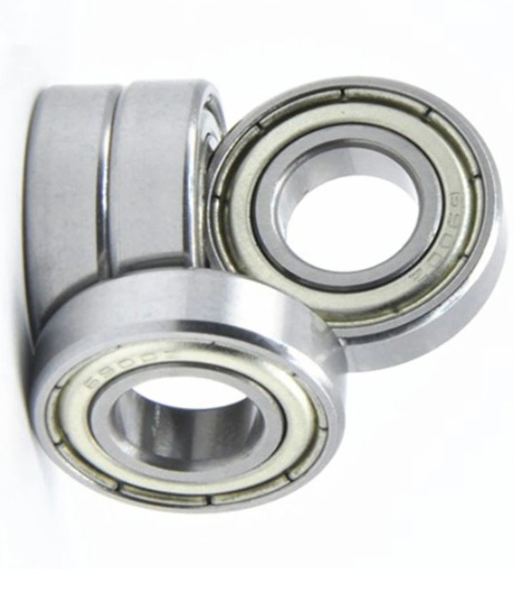 Hot sale good quality taper roller bearing 32005 fast delivery 2007105