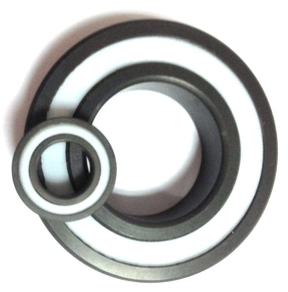 Original Packing Ceramic Deep Groove Ball Bearing (608 608ZZ 608-2RS)