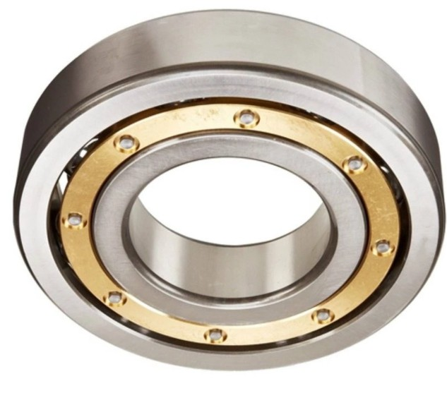 Original Single Row Price List Deep Groove Ball Bearing 6004 6005 6200 6201 6205 6206 6208 6203 6212 6301 6314 Bearing SKF
