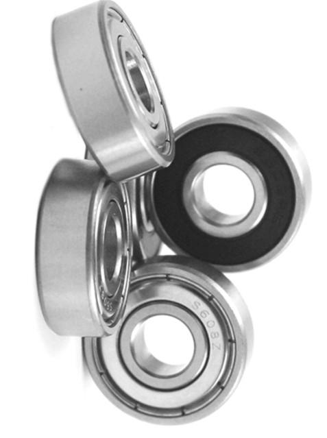 20ml Ceramic Head Wholesale Customization 10mm Caliber Eye Cream Tube