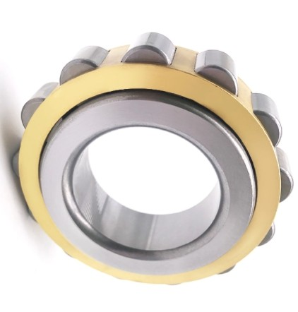 22232 Spherical Roller Bearing Heavy Truck and Bus Parts Bearing Reduction Gears Railway Vehicle Axles Rolling Mill Gearbox Bearing Seats Auto Motor Bearing