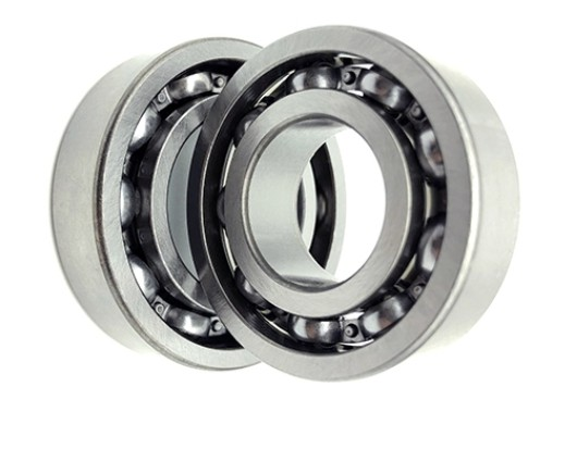 Spherical Roller Bearing 22232