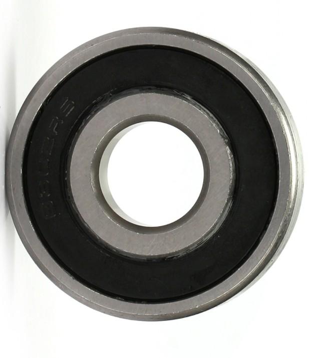 SKF Ball Bearing 7313 Japan NSK 7303 7303c Angular Contact Ball Bearing 7303 2RS 7304 7305 7306 7307 7308 7309 7310 7311 7312 7313 7314 7315 7316 7317 7318