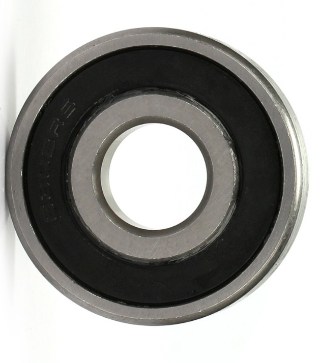 Original SKF NTN Timken IKO NSK 51101 Thrust Ball Bearing
