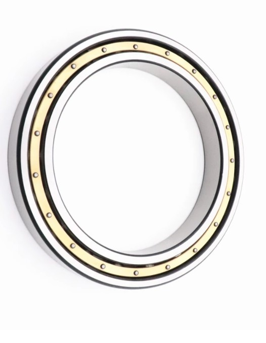 Earthmovers Machinery Bearings 31308 Taper Roller Bearings