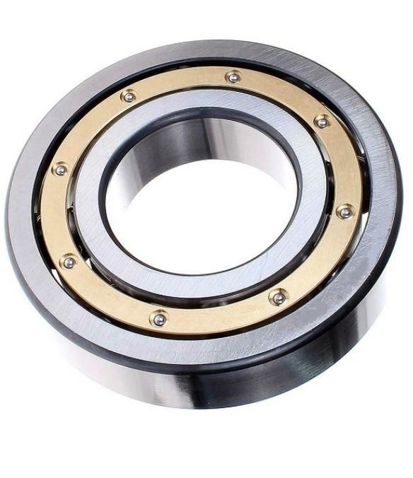 Chrome Steel 3200 3201 3202 3203 3204 Bearing /Angular Contact Ball Bearing