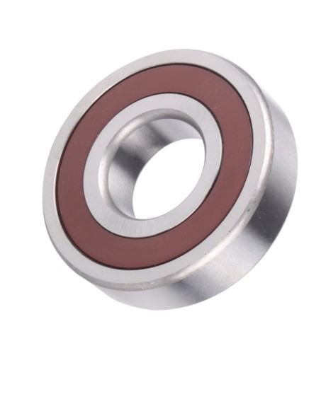 Timken inch tapered roller bearing 497/492A timken 497/492 bearings
