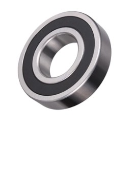 Metric NSK Taper Roller Bearing HR32326J