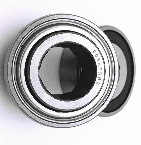 SKF 6309 6008 6203 2RS 6312 6311 High Precision Ball Bearing Price
