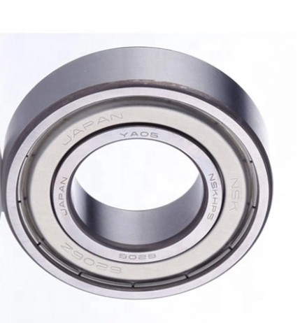 Ucp 205 Bearing, Pillow Bearing, Ucp206, Ucp207, Ucp208, Ucp209, Ucp210