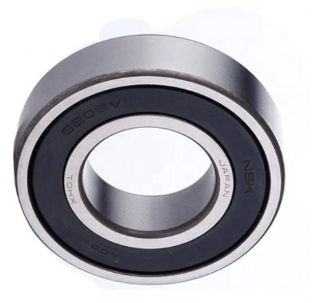 Full Zirconia Ceramic Ball Bearing 6007 with Top Quality