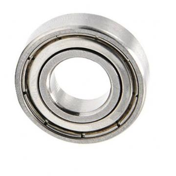 6205-2RS Deep Groove Ball Bearings/Ball Bearing 6206-2RS, 6207-2RS, 6208-2RS, 6210-2RS Zz Agricultural Machinery / Auto Bearing