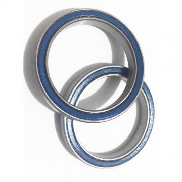 SKF 6201 6202 6203 6204 6205 Deep Groove Ball Bearing 6211 SKF bearing
