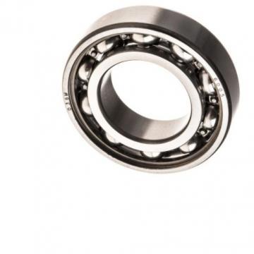 Chrome steel insert bearing UC SB SA CSB