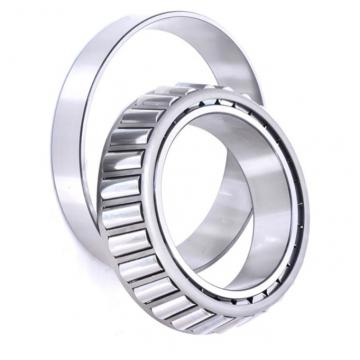 6205-2RS, F&D, CBB, OEM Bearing