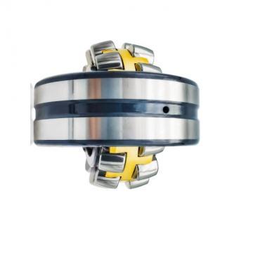 China supply Single Row Tapered Roller Bearing 342 332 342/332
