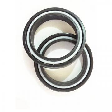 Germany factory supply pillow block bearing UCF204 D1 Square flamged unit, cast housing with bearing UC204 D1