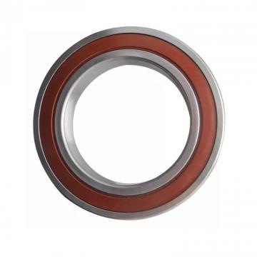 Bearing 30206 p5 Taper roller bearing NSK bearing 30206