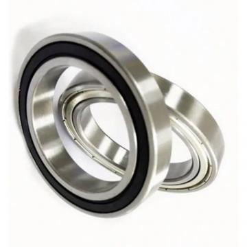 Unique design superior quality low noiseTapered roller bearing
