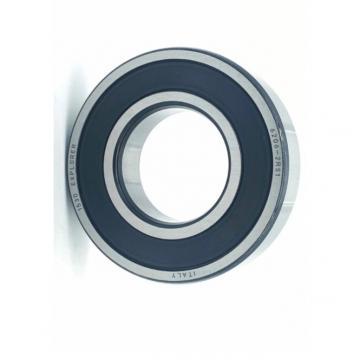 SKF Bearing 6322 precision high temperature original deep groove ball bearing