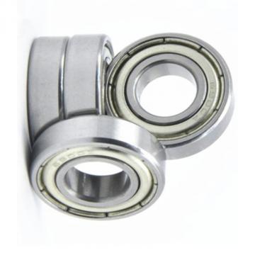 Machinery Parts LINA taper roller bearings L68149/11 LM102949/10 LINA tapered roller bearing for Jordan OEM