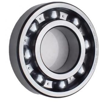 Tapered roller bearing 32009X/Q taper roller bearing 32009 45*75*20 mm