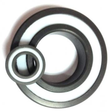 High-Performance Zirconia Ceramic Bearing6806