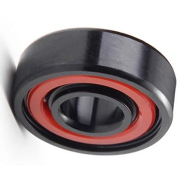 Thin Wall 6809 Deep Groove Ball Bearing for Mechanical Arm