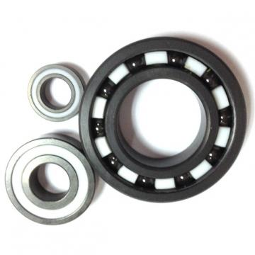 Ball Bearing 6200 6201 6202 6203 6204 6205 Zz 2RS for Motor Bearing OEM Customized Services
