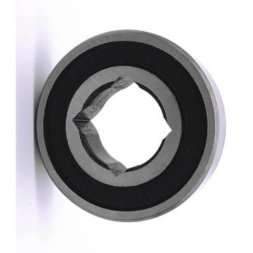 Rubber Sheet (SBR, CR, NBR, EPDM, NR, SI) Manufacturer 1mm~50mm
