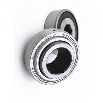 SBR/ Natural Rubber Butyl Benzene Rubber Sheet Seals and Gaskets Material 1mm~50mm