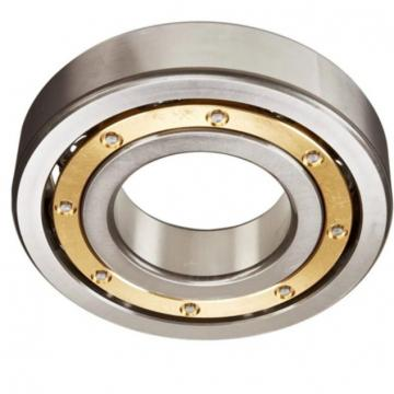 SKF Bearing France 6201RS 6201-2rsh 12*32*10mm