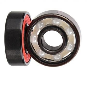 SKF 62 Series Deep Groove Ball Bearing 6201 6202 6203 6204 6205 Made in China