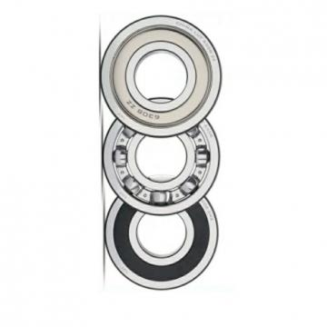 Ucp212 Pillow Block Bearing for Agricultural Machinery