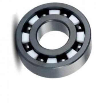 GPS Si3n4 Sin Silicon Nitride Ceramic Cylinder Rod