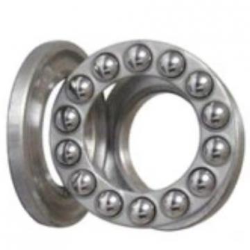 Wear-Resistant 95% Alumina Ceramic Plate