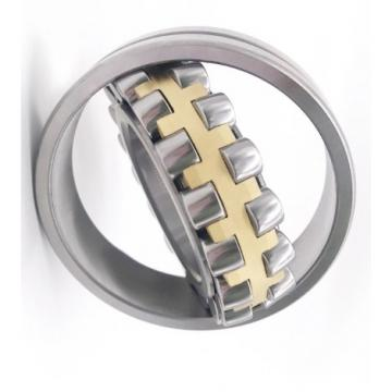 Spherical Roller Bearing 22232 Ccw33 with Steel Cage
