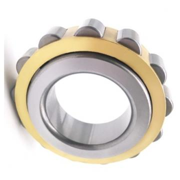 Spherical Roller Bearing 22232 W33