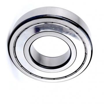22232 22232k Series Spherical Roller Bearings 160X290X80