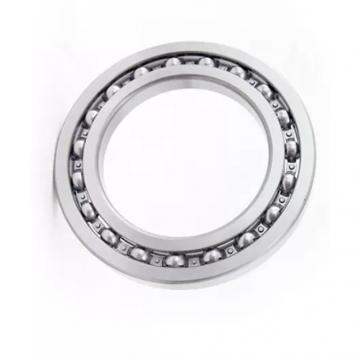 Koyo NSK SKF Ball Bearing 61900 Zz Thin Section Bearing for Agricultural Machine
