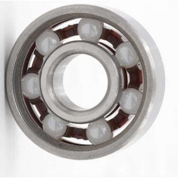 SKF Timken Rolamentos 29424 Spherical Thrust Roller Bearing