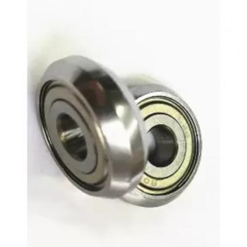 Koyo NSK Timken SKF NTN Quest Miniature Bearing 6201 6203 6205 6007 607 Deep Groove Ball Bearing for Electric Car