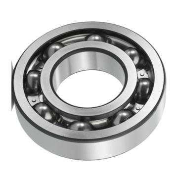 Precision Chrome Steel Angular Contact Ball Bearing 3203 for Ball Screw Support