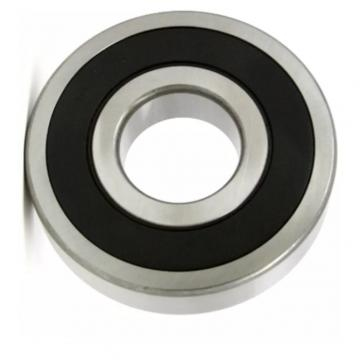 High Precision 3203 3204 Angular Contact Ball Bearing