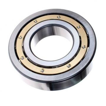 SKF 3202 Angular Contact Ball Bearing