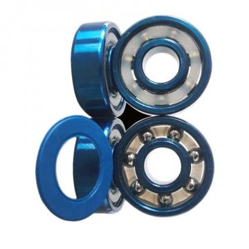 SKF spherical roller bearing papermaking machinery used bearing 22312 E self-aligning roller bearing