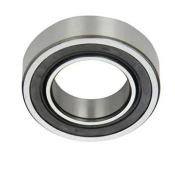 Self-aligning double row 22213 ck spherical roller ball bearing